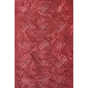 tecido-suede-amassado-vermelho-140m-de-largura.jpg