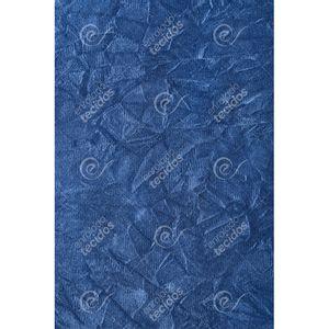 tecido-suede-amassado-azul-140m-de-largura.jpg