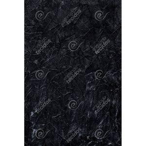 tecido-suede-amassado-preto-140m-de-largura.jpg