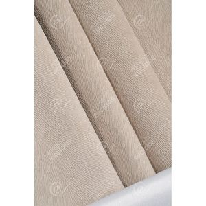 tecido-suede-animale-bege-140m-de-largura.jpg