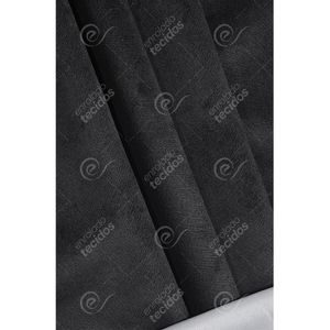 tecido-suede-animale-preto-140m-de-largura.jpg