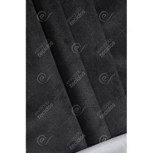 tecido-suede-preto-liso-145m-de-largura.jpg