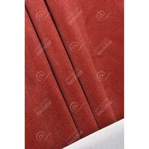 tecido-suede-vermelho-bordo-liso-145m-de-largura.jpg
