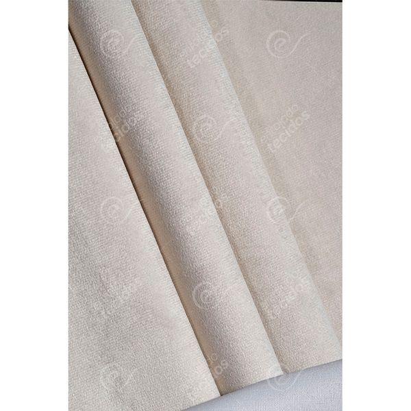 tecido-suede-bege-marfim-liso-145m-de-largura.jpg