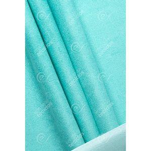 tecido-suede-azul-tiffany-liso-145m-de-largura.jpg