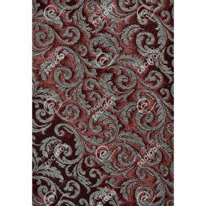 tecido-jacquard-fio-brilhante-arabesco-vermelho-280m-de-largura.jpg