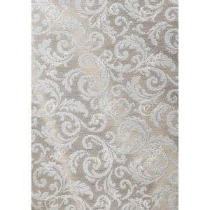 tecido-jacquard-fio-brilhante-arabesco-bege-280m-de-largura.jpg
