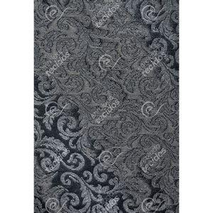 tecido-jacquard-fio-brilhante-arabesco-cinza-280m-de-largura.jpg