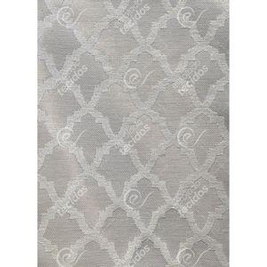 tecido-jacquard-fio-brilhante-geometrico-bege-280m-de-largura.jpg