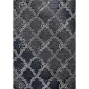 tecido-jacquard-fio-brilhante-geometrico-cinza-280m-de-largura.jpg