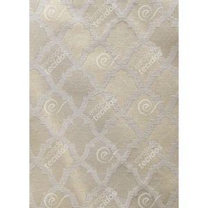 tecido-jacquard-fio-brilhante-geometrico-dourado-280m-de-largura.jpg
