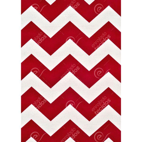 tecido-gorgurinho-chevron-vermelho-e-branco-150m-de-largura.jpg