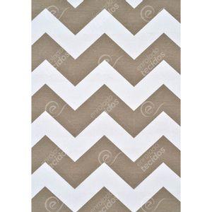tecido-gorgurinho-chevron-bege-e-branco-150m-de-largura.jpg