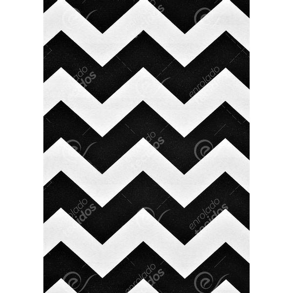 tecido-gorgurinho-chevron-preto-e-branco-150m-de-largura.jpg