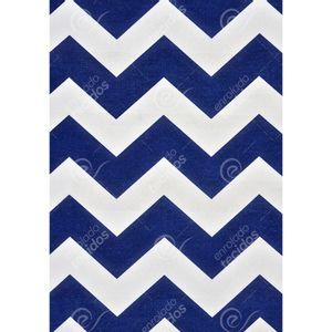 tecido-gorgurinho-chevron-azul-marinho-e-branco-150m-de-largura.jpg