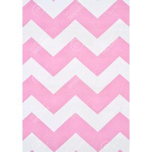 tecido-gorgurinho-chevron-rosa-bebe-e-branco-150m-de-largura.jpg