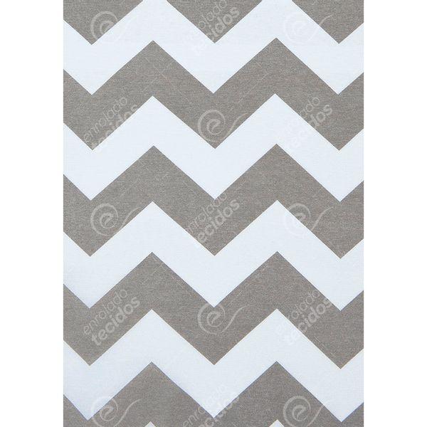 tecido-gorgurinho-chevron-cinza-e-branco-150m-de-largura.jpg