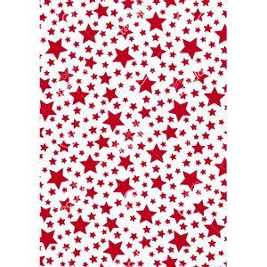 tecido-gorgurinho-estrelinha-vermelho-e-branco-150m-de-largura.jpg