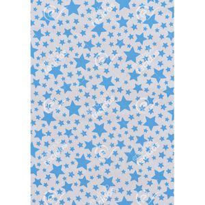 tecido-gorgurinho-estrelinha-azul-bebe-e-branco-150m-de-largura.jpg