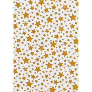 tecido-gorgurinho-estrelinha-dourado-e-branco-150m-de-largura.jpg