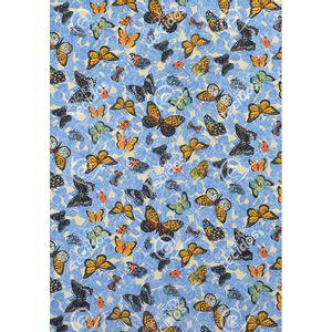 tecido-gorgurinho-borboletas-azul-150m-de-largura.jpg