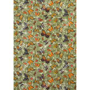 tecido-gorgurinho-borboletas-verde-150m-de-largura.jpg