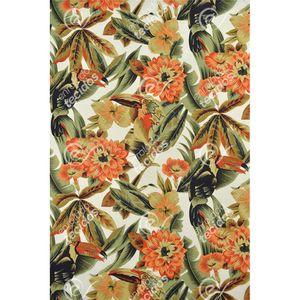 tecido-gorgurinho-floral-tucano-150m-de-largura.jpg