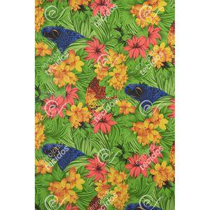 tecido-gorgurinho-floral-arara-azul-150m-de-largura.jpg
