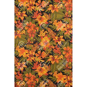 tecido-gorgurinho-floral-laranja-150m-de-largura.jpg
