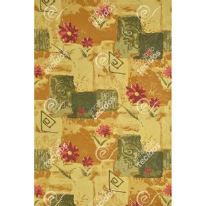 tecido-gorgurinho-floral-bege-150m-de-largura.jpg