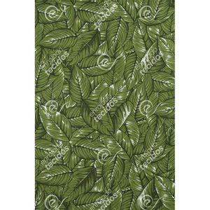 tecido-gorgurinho-floral-folhagem-150m-de-largura.jpg