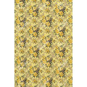tecido-gorgurinho-floral-vintage-amarelo-150m-de-largura.jpg