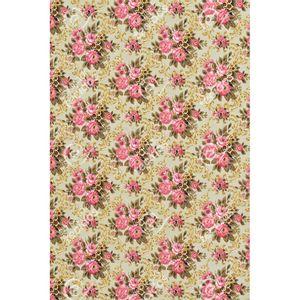 tecido-gorgurinho-floral-vintage-amarelo-e-rosa-150m-de-largura.jpg