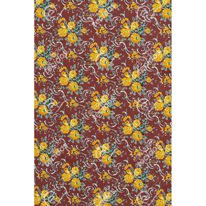 tecido-gorgurinho-floral-vintage-marsala-150m-de-largura.jpg