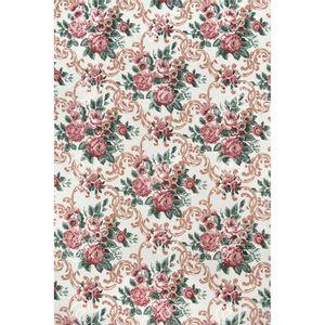 tecido-gorgurinho-floral-vintage-rosa-envelhecido-150m-de-largura.jpg