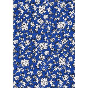 tecido-gorgurinho-estampa-pet-cachorro-azul-150m-de-largura.jpg