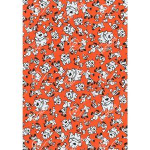 tecido-gorgurinho-estampa-pet-cachorro-vermelho-150m-de-largura.jpg