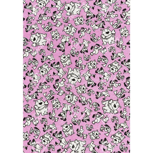 tecido-gorgurinho-estampa-pet-cachorro-lilas-150m-de-largura.jpg