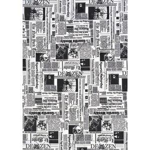 tecido-gorgurinho-jornal-150m-de-largura.jpg