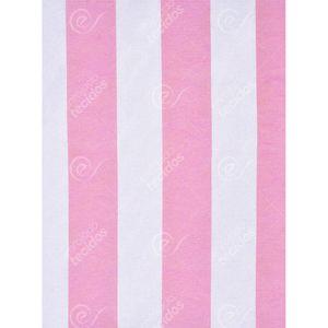 tecido-gorgurinho-listrado-rosa-bebe-e-branco-150m-de-largura.jpg