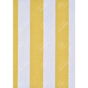 tecido-gorgurinho-listrado-amarelo-e-branco-150m-de-largura.jpg