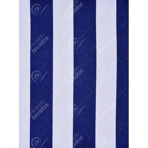 tecido-gorgurinho-listrado-azul-royal-e-branco-150m-de-largura.jpg