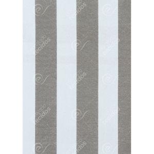 tecido-gorgurinho-listrado-cinza-e-branco-150m-de-largura.jpg