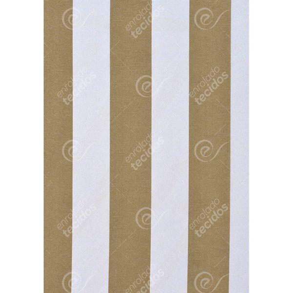 tecido-gorgurinho-listrado-bege-e-branco-150m-de-largura.jpg