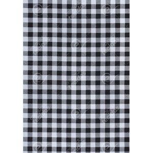 tecido-gorgurinho-xadrez-preto-150m-de-largura.jpg