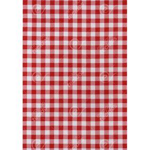 tecido-gorgurinho-xadrez-vermelho-150m-de-largura.jpg