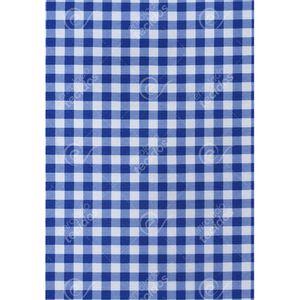 tecido-gorgurinho-xadrez-azul-royal-150m-de-largura.jpg