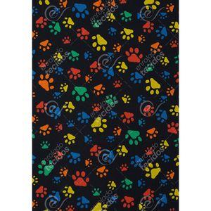 tecido-gorgurinho-pet-patinha-animal-preto-150m-de-largura.jpg