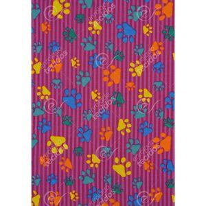 tecido-gorgurinho-pet-patinha-animal-rosa-150m-de-largura.jpg