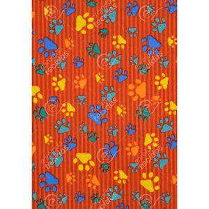 tecido-gorgurinho-pet-patinha-animal-vermelho-150m-de-largura.jpg